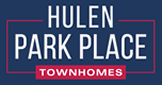 Hulen Park Place Townhomes