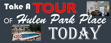 Tour Our Community Today!